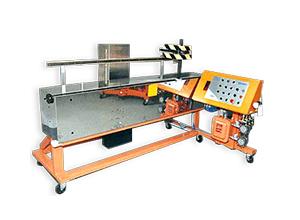 Panel Machines 4