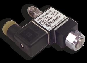 Miniature Applicators 1