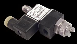 Miniature Applicators 2
