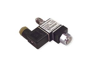 Miniature Applicators