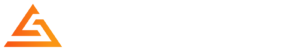 Spraymation logo